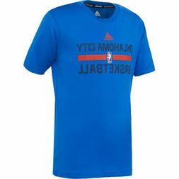 Oklahoma City okc Thunder nba Jersey Shirt YOUTH KIDS BOYS