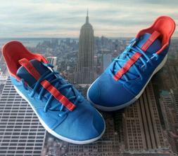 Nike iD PG 3 Paul George 3 OKC Oklahoma City Thunder Mens Si