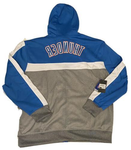 UNK Thunder Sweater