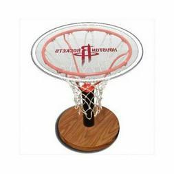 nba basketball hoop table