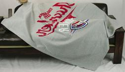 Northwest NBA Basketball Oklahoma City Thunder Sweatshirt Th