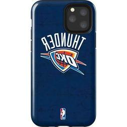 NBA Oklahoma City Thunder iPhone 11 Pro Impact Case