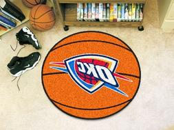 nba oklahoma city thunder nylon