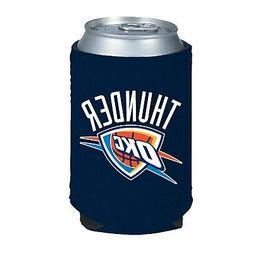 Oklahoma City Thunder Kolder Kaddy Can Cooler