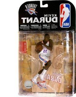 McFarlane Toys NBA Sports Picks Series 16  Action Figure Kev